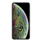 Apple iPhone Xs Max 64GB Space Grey - thumbnail 1
