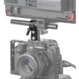 SmallRig 1549 Single 15mm Rail Clamp - thumbnail 2