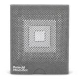 Polaroid Originals Photo Box - thumbnail 5