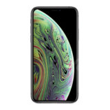 Apple iPhone Xs 256GB Space Grey - thumbnail 1