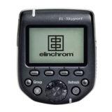 Elinchrom Skyport Transmitter Plus HS voor Fujifilm - thumbnail 1