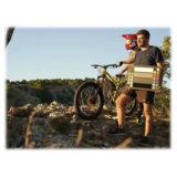 X-Rite ColorChecker Video XL + Carrying Case - thumbnail 7