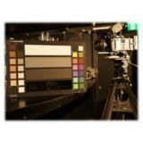 X-Rite ColorChecker Video XL + Carrying Case - thumbnail 8