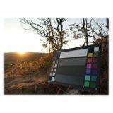 X-Rite ColorChecker Video XL + Sleeve - thumbnail 5