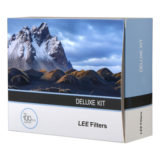 LEE 100mm Deluxe Filter Set - thumbnail 8