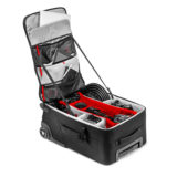 Manfrotto Professional Roller Bag 70 - thumbnail 4