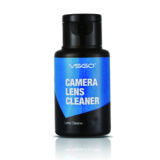 VSGO Optical Cleaning Kit Travel Blauw - thumbnail 3