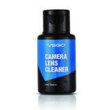 VSGO Optical Cleaning Kit Travel Grijs - thumbnail 2