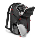 Manfrotto Pro Light RedBee-110 Backpack - thumbnail 2