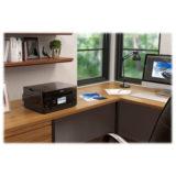 Epson Expression Premium XP-7100 printer - thumbnail 6