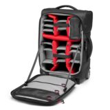 Manfrotto Pro Light Reloader Air-55 Roller Bag - thumbnail 4