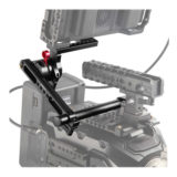 SmallRig 1903 EVF Mount met NATO Rail - thumbnail 4