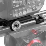 SmallRig 1827 Sony FS5 Camcorder Baseplate - thumbnail 4