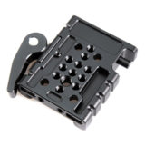 SmallRig 1685 Quick Release Clamp voor DJI Ronin-M - thumbnail 2