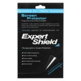 Expert Shield Screenprotector Fujifilm X-E2 Crystal Clear - thumbnail 1