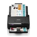 Epson FastFoto FF-680W scanner - thumbnail 7