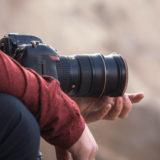 Polar Pro Quarztline UV 67mm filter - thumbnail 2