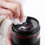 VSGO Lens cleaner Portable Kit - thumbnail 3