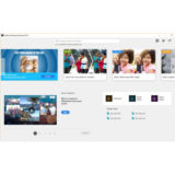 Adobe Premiere Elements 2019 UK Mac/Windows - thumbnail 19