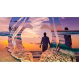 Adobe Premiere Elements 2019 UK Mac/Windows - thumbnail 23