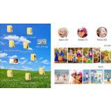 Adobe Photoshop Elements 2019 + Premiere Elements 2019 UK Mac/Windows - thumbnail 4