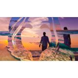 Adobe Photoshop Elements 2019 + Premiere Elements 2019 UK Mac/Windows - thumbnail 14