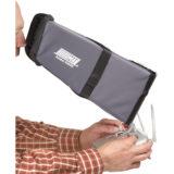 Hoodman Drone Aviator Hood Kit voor iPad Air 1/2 - thumbnail 2