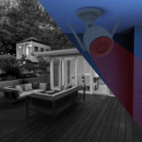 Ezviz Husky Air IP-camera - thumbnail 6