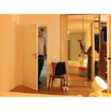 Eve Door & Window draadloze contactsensor 3-pack - thumbnail 7