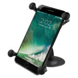 RAM Mounts RAP-SB-180-UN10 dashboard smartphonehouder - thumbnail 1