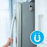 Ezviz Mini O Plus IP-camera - thumbnail 7