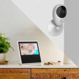 Ezviz Mini O Plus IP-camera - thumbnail 10