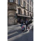 Fujifilm FinePix XF10 compact camera Champagne - Demomodel - thumbnail 3