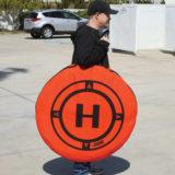 Hoodman Launch Pad 90cm LED Verlichting - thumbnail 3