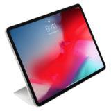Apple iPad Pro 12.9 inch (3e generatie) Smart Folio Wit - thumbnail 3