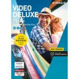 Magix Video Deluxe 2019 Plus - thumbnail 1