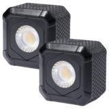 Lume Cube AIR - Dual Pack - thumbnail 1
