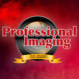 Professional Imaging 2019