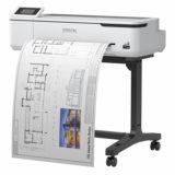 Epson SureColor SC-T3100 Printer - thumbnail 3