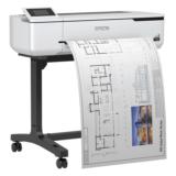 Epson SureColor SC-T3100 Printer - thumbnail 4