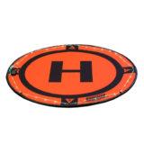 Hoodman Launch Pad 150cm LED Verlichting - thumbnail 1