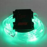 Hoodman Launch Pad 150cm LED Verlichting - thumbnail 2