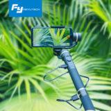 Feiyu Tech Extension Power Bank - thumbnail 5