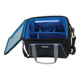 Orca OR-6 Shoulder Video Bag - thumbnail 4
