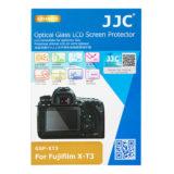 JJC GSP-XT3 Optical Glass Protector - thumbnail 1