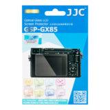 JJC GSP-GX85 Optical Glass Protector voor Panasonic GX85 - thumbnail 1