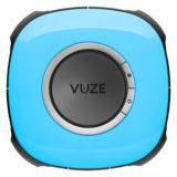 Vuze 3D 360 VR Camera Blauw - Demomodel - thumbnail 2