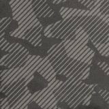 Manfrotto Noreg 30 Backpack - Demomodel - thumbnail 3
