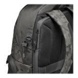 Manfrotto Noreg 30 Backpack - Demomodel - thumbnail 5