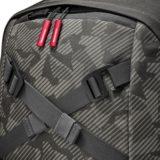 Manfrotto Noreg 30 Backpack - Demomodel - thumbnail 6